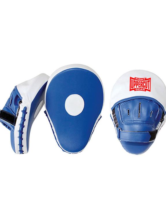 Boxing MMA Shields
