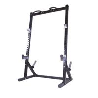 PFS Fitness 466 Half Rack