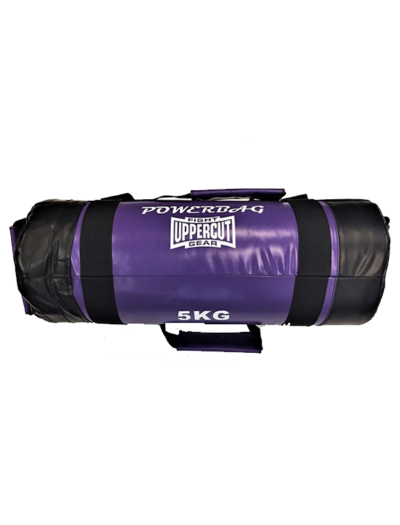 UPPERCUT Power Bag 5KG