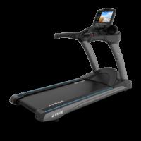TRUE C650 Treadmill