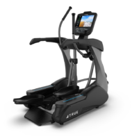TRUE C900 Commercial Elliptical