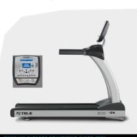 TRUE C200 Treadmill