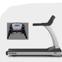 TRUE PS900 Treadmill