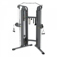 FS-100 Functional Trainer