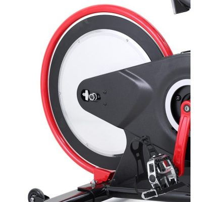 Frequency Fitness RX125 v2 Indoor Cycle