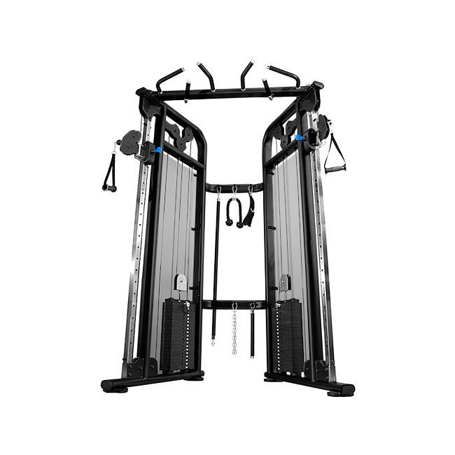 Home Gyms & Functional Trainers