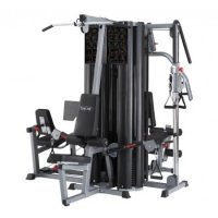Commercial Strength Equipment