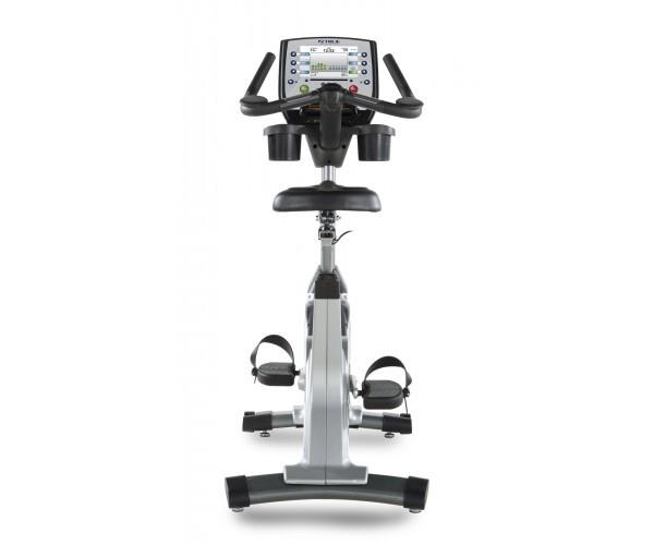 TRUE ES900 Upright Bike Transcend9 Console