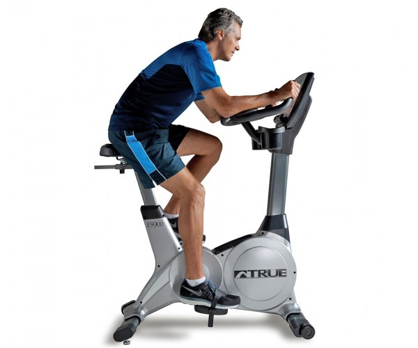 Commercial Stationary Bikes
