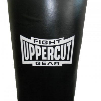 Uppercut 45kg Heavy Bag Yellow/Black
