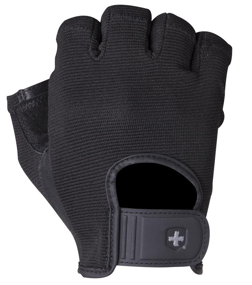 Harbinger POWER Workout Gloves
