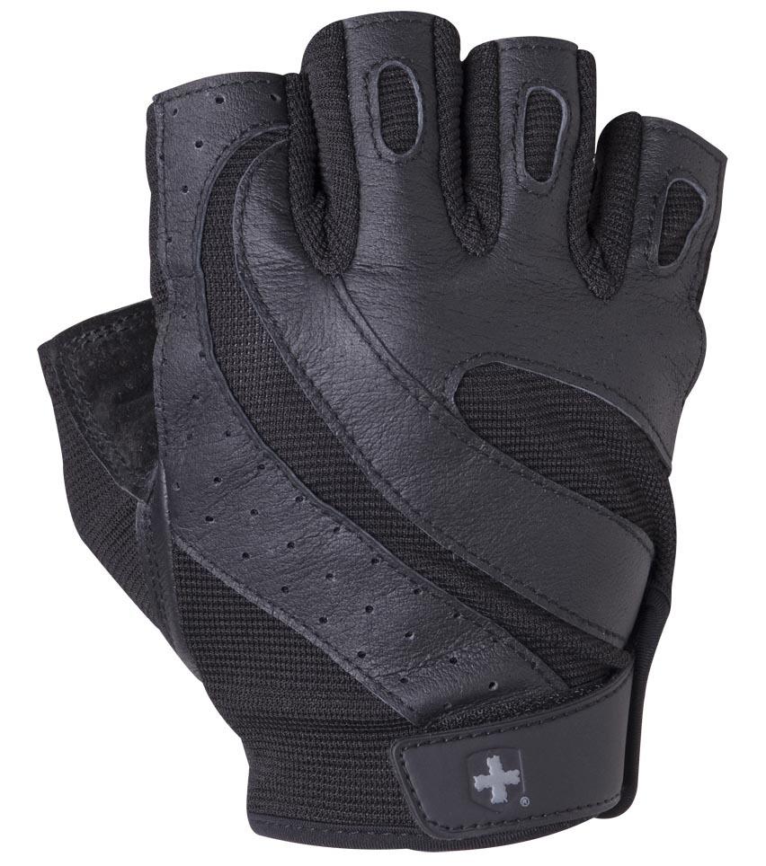 Harbinger PRO Workout Gloves