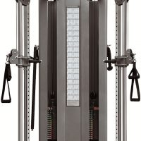 IT Series Dual Functional Trainer