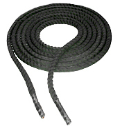 Battle Ropes - Sleds