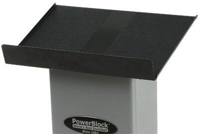 PowerBlock Small Stand