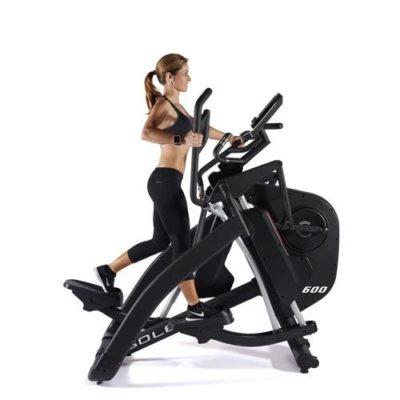 SOLE Fitness ST600 Strider