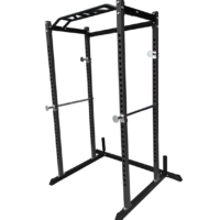 VIKING 375 Power Cage