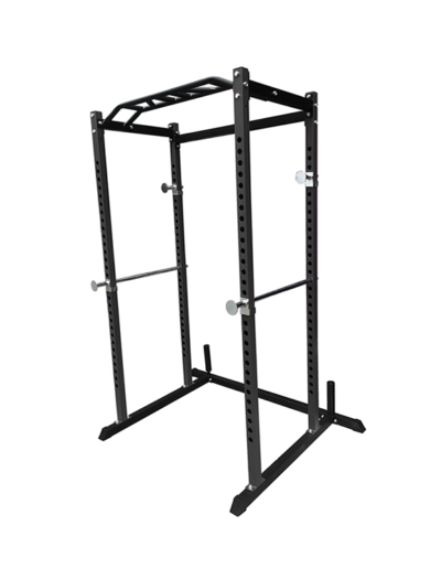 VIKING 375 Power Cage
