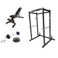 VIKING Power Cage 375 Package 2