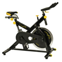 Focus Fitness PRO88 Spin Bike