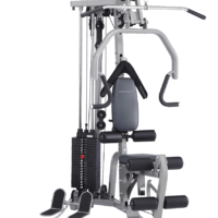 BodyCraft GL Strength System