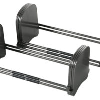 PowerBlock Sport EXP Stage 3 Kit 70-90lb