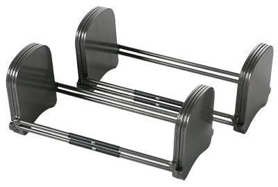 PowerBlock Sport EXP Stage 3 Kit 70-90lb