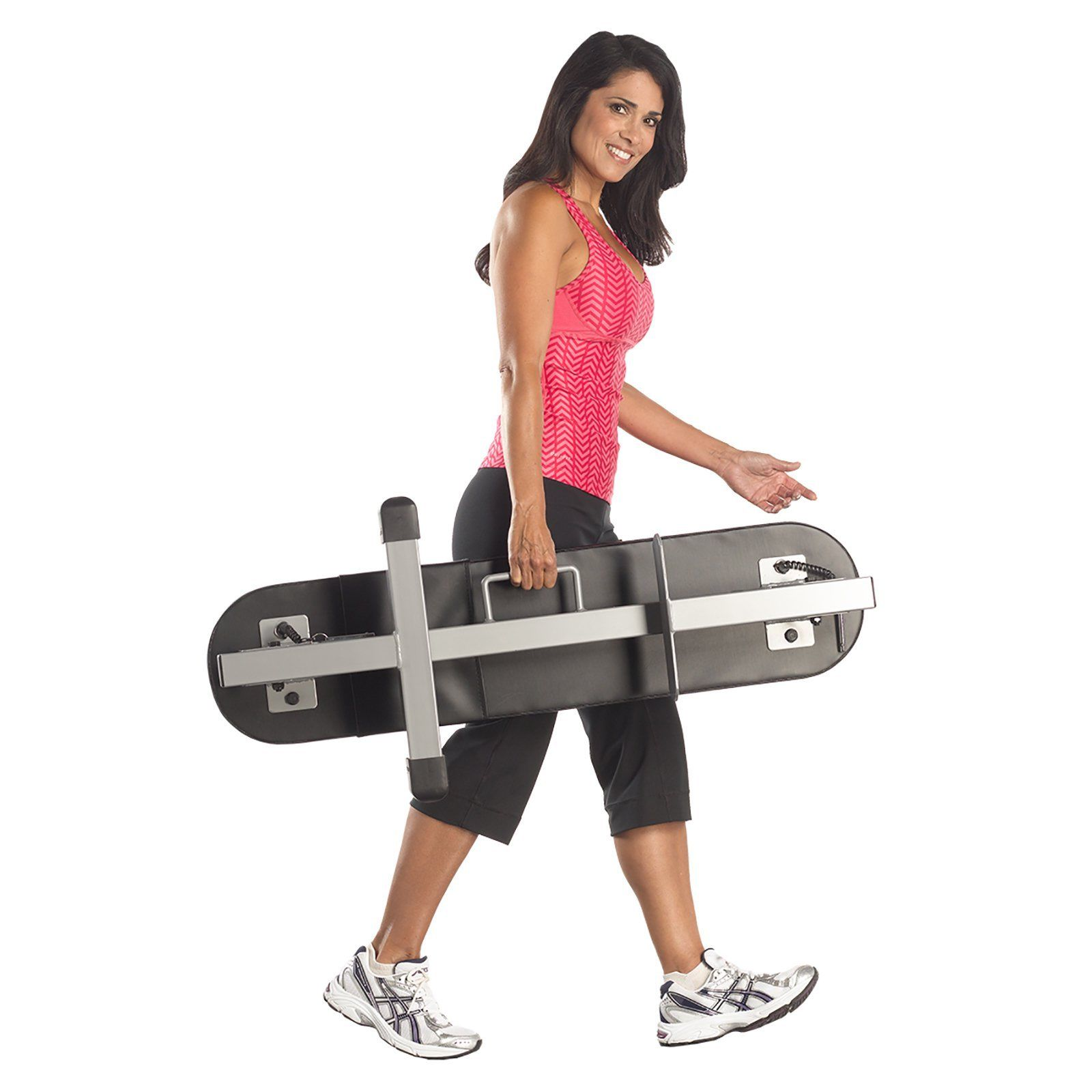 Powerblock Travel Bench Physique Fitness Stores Since 1962
