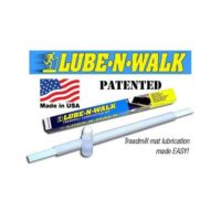 Lube-N-Walk Treadmill Lubrication Kit
