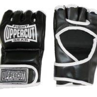 UPPERCUT MMA Pro Training Glove