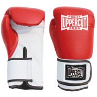 UPPERCUT Fight Gear Boxing Gloves
