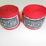 UPPERCUT Boxing & MMA Hand Wraps