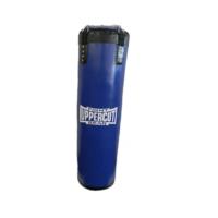 UPPERCUT 50 KG Heavy Bag