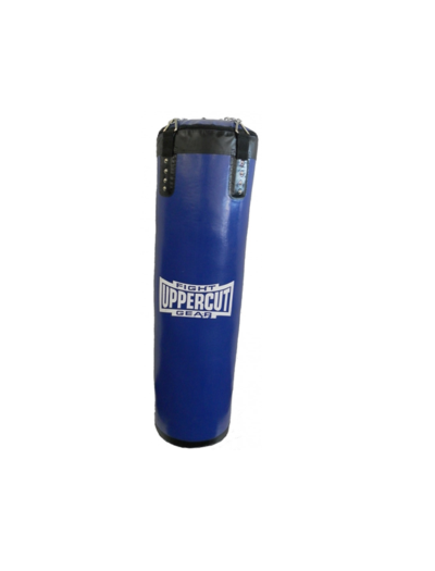 UPPERCUT 50 KG Heavy Bag