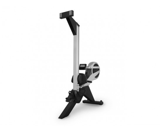 Bodycraft Vr500 Pro Rower Physique Fitness Stores