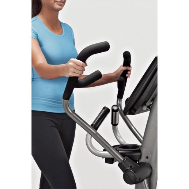 True Em50 Elliptical: Physique Fitness Stores Since 1962