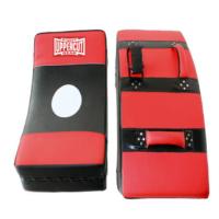 UPPERCUT Punch & Body Shield