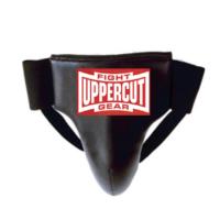 UPPERCUT Boxing Groin Protector