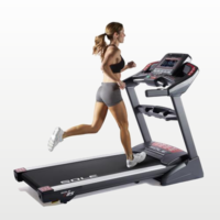 Sole Fitness F85 Treadmill