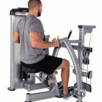 FUSE-1200 Seated Row