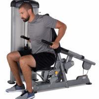 FUSE-1500 Triceps Pushdown