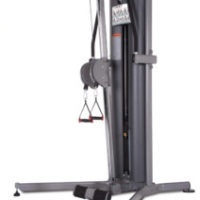 TRUE FS-70 Functional Trainer