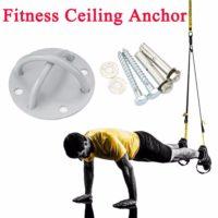 Suspension Trainer Anchor Mount
