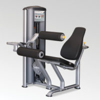 TRUE FS-61 Seated Leg Curl