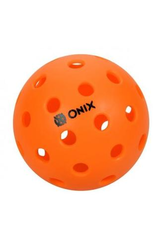Onix Pure2 Outdoor Pickle Ball