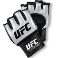 UFC Ultimate MMA Glove