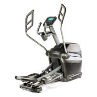 Bodycraft ECT 1000g Elliptical Cross Trainer