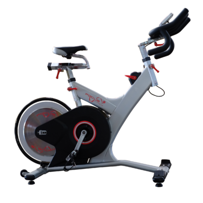 Focus Fitness PRO91 Rear Drive Spin Bike