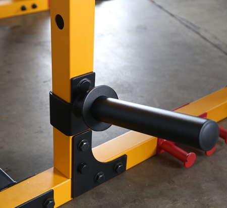 in multi know shoulder powertec when workbench me bench features leverage stock is this benches press wb weight back let