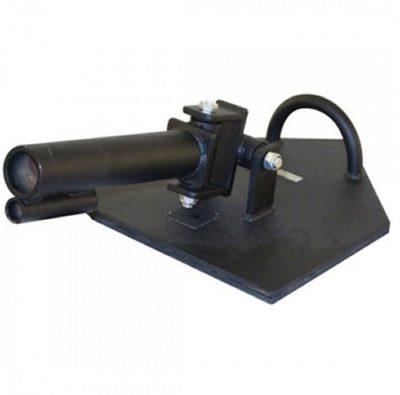 Landmine Total Core T-Bar Trainer